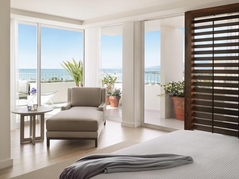 Bedroom Furniture Honolulu