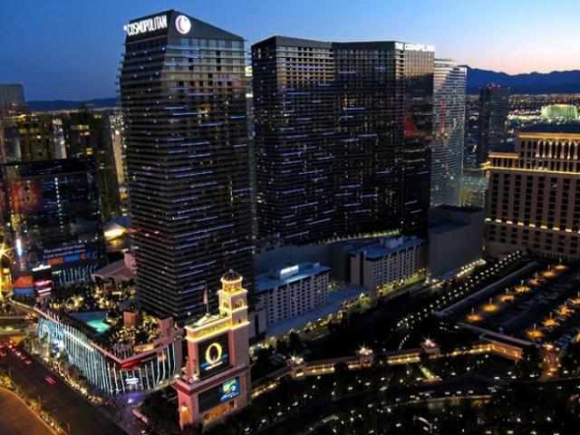 Casino cosmopolitan forum las resort vegas jugar video poker casino de ladbrokes