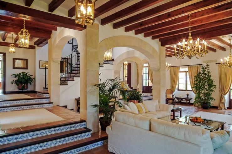 Top techos para terrazas de madera wallpapers - Techos para terrazas ...