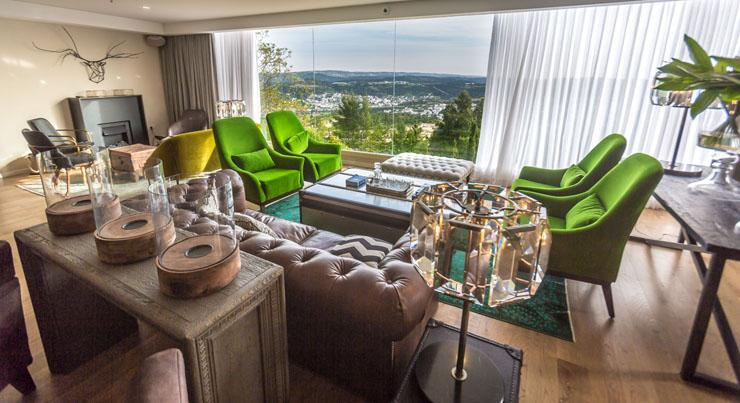 nuevo moderno hotel boutique jerusalen