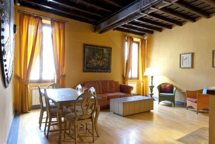 apartamentos roma hotel manfredi