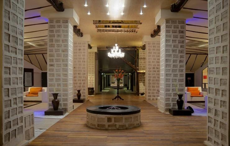 hotel bolivia idea extravagante