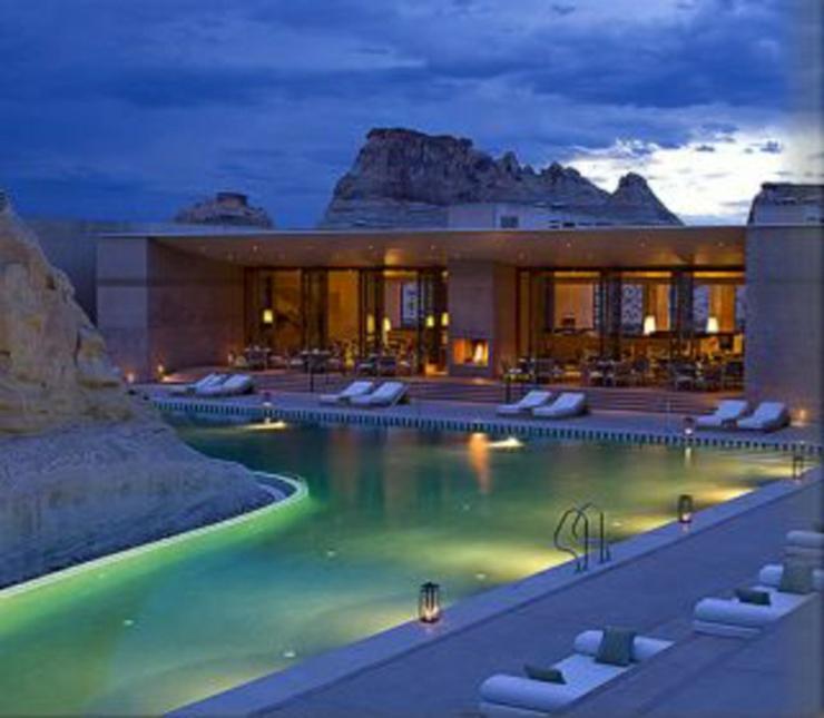 lujo exotica hotel bali