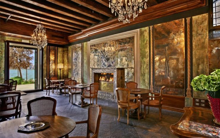 hotel venecia ubicacion excelente