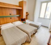 yellow hostel roma turismo juvenil