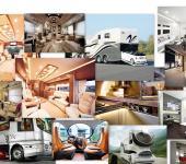 autocaravanas mas lujosas mundo