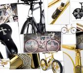 idea extraordinaria coleccionistas bicicletas