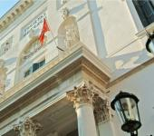 palacio gritti hotel