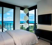 confort lujo hotel miami beach