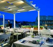 centrico hotel boutique roma