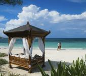 alquiler magnifico resort privado