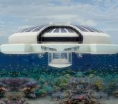 imagen proyecto futuro resort