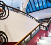 magnifico centrico hotel barcelona