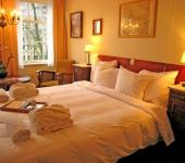 hoteles amsterdam escapada romantica