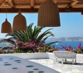 sol playa hotel agnandi