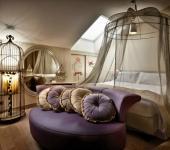 fabiloso hotel boutique en milan