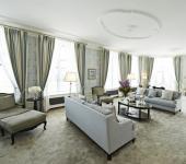 renovado uno hoteles copenhague con encanto