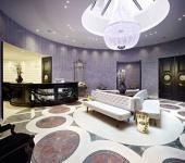 estilo moderno hotel boutique viena