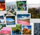 imagenes unicas lugares impresionantes