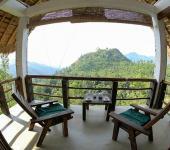 tranquilidad 98 acres resort