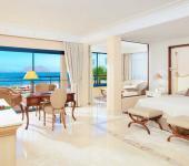 confort lujo diseno contemporaneo hotel fuerteventura