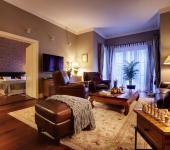 alojamiento confortable centro bratislava