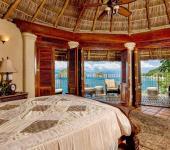 lujo confort villa mexico