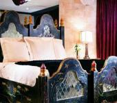 elegante hotel dallas texas