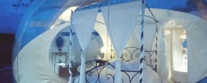 idea original hotel girona