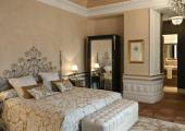 estancia lujo glamour mejores hoteles sevilla