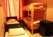 alojamiento san petersburgo habitacion centrica