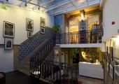 gallery hostel hostal nueva generacion
