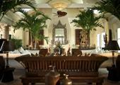 salon mansion grande resort exoticointimidad