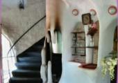 motel francia arquitectura autentica epoca construccion