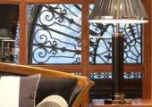 hotel barcelona ventanas grandes