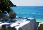 vacaciones albania hotel familiar