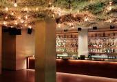 bar moderno cocteles relax