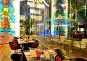 bar hotel lujo tailandia conocido