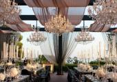 boda inolvidable hotel pelican hill