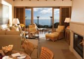 salon terraza hoteles lujo
