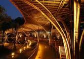 cafe vietnam arquitectura impresionante