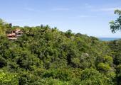 preciosa casa en alquiler brasil