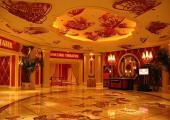 hotel encore wynn las vegas
