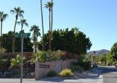 conocido hotel gay california