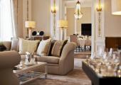 lujosa suite hotel copenhague