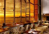 hotel copacabana ideal citas negocio