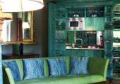socina hotel venecia