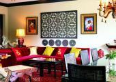 cada suite hotel texas diseno personalizado
