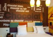 diseno habitacion inspiraga chocolate belga