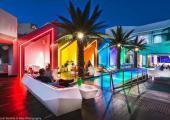 excelente matisse beach club Australia